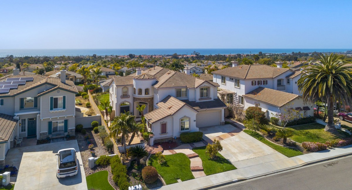 6723 Barberry Place, Carlsbad, CA 92011 Image #19