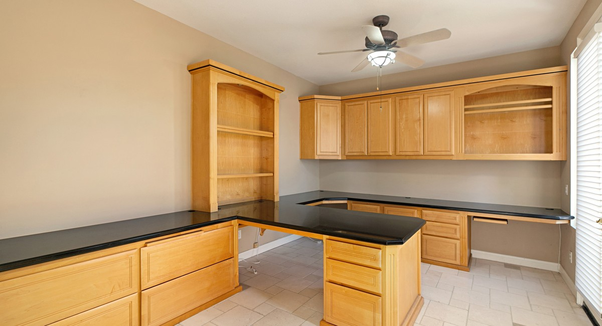 6723 Barberry Place, Carlsbad, CA 92011 Image #12