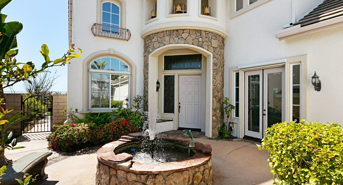 6723 Barberry Place, Carlsbad, CA 92011 Image #3