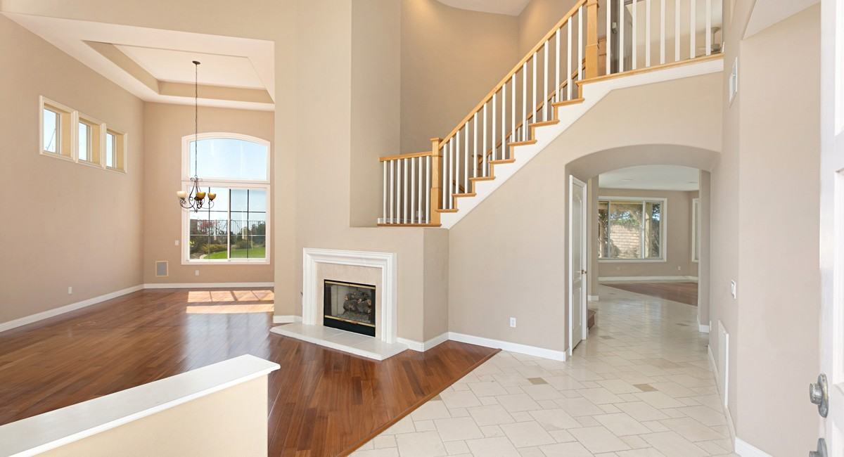 6723 Barberry Place, Carlsbad, CA 92011 Image #5