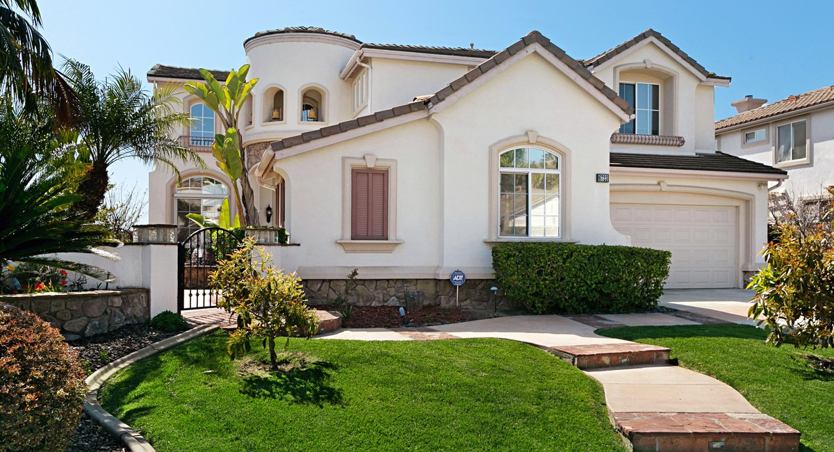 6723 Barberry Place, Carlsbad, CA 92011 Image #2