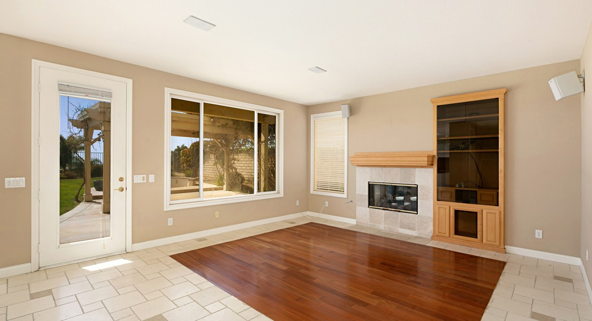 6723 Barberry Place, Carlsbad, CA 92011 Image #10