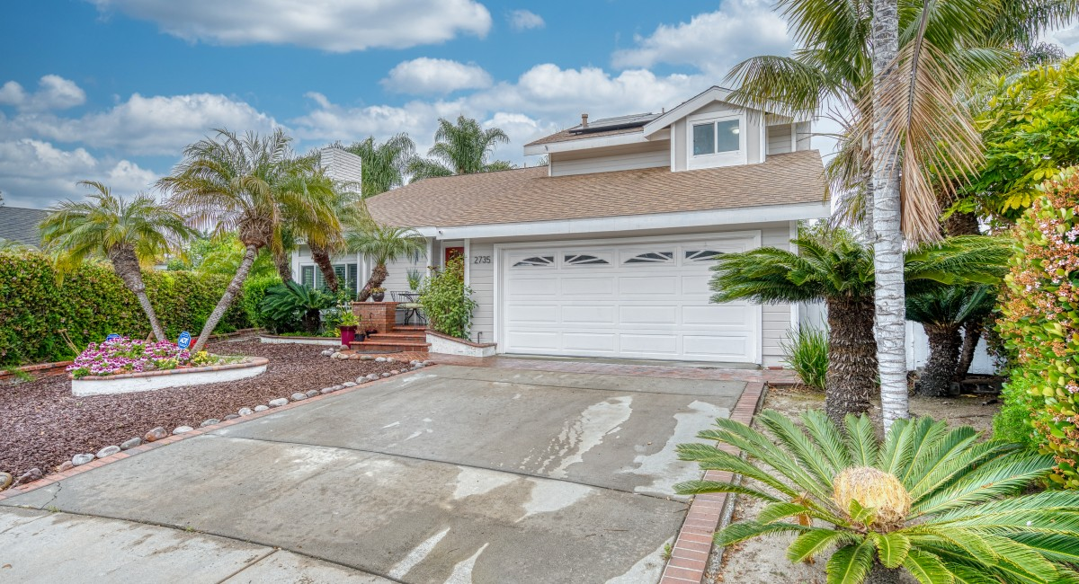 2735 Stirling Ct, Carlsbad, CA 92010 Image #57