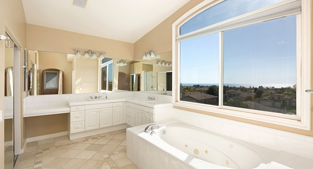 6723 Barberry Place, Carlsbad, CA 92011 Image #16