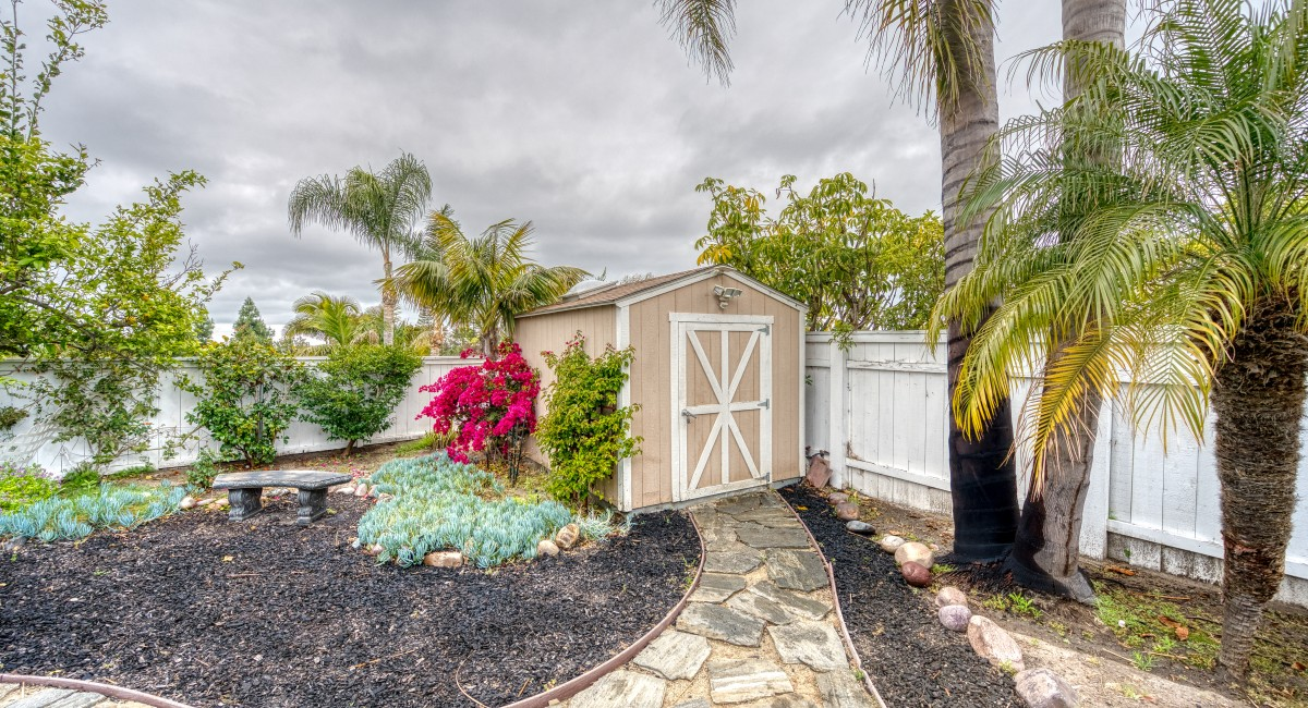 2735 Stirling Ct, Carlsbad, CA 92010 Image #37