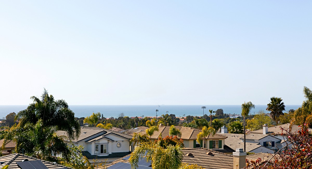 6723 Barberry Place, Carlsbad, CA 92011 Image #18