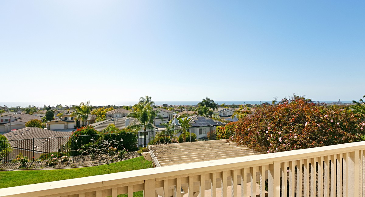 6723 Barberry Place, Carlsbad, CA 92011 Image #17