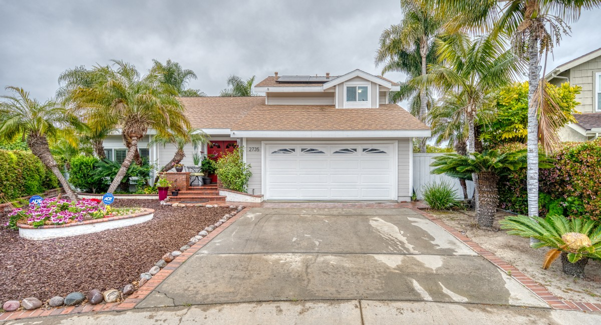 2735 Stirling Ct, Carlsbad, CA 92010 Image #59