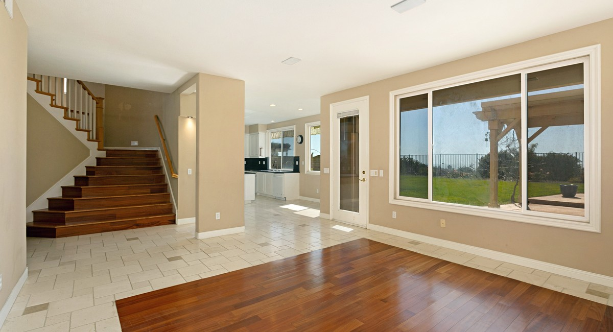 6723 Barberry Place, Carlsbad, CA 92011 Image #7