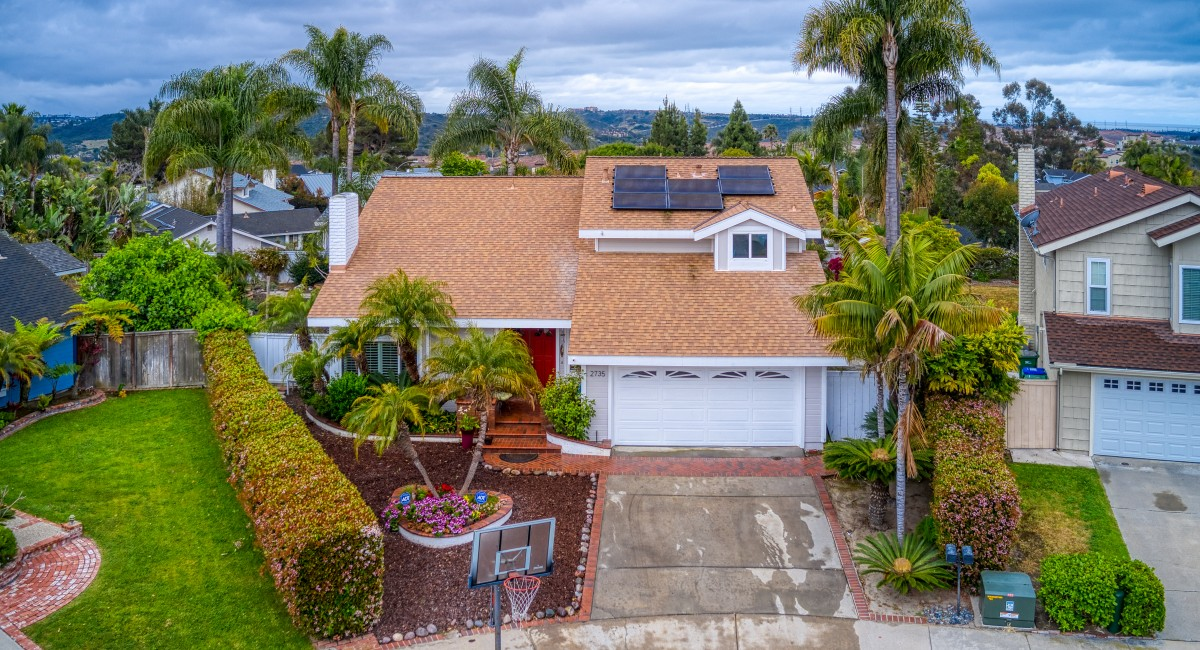 2735 Stirling Ct, Carlsbad, CA 92010 Image #50