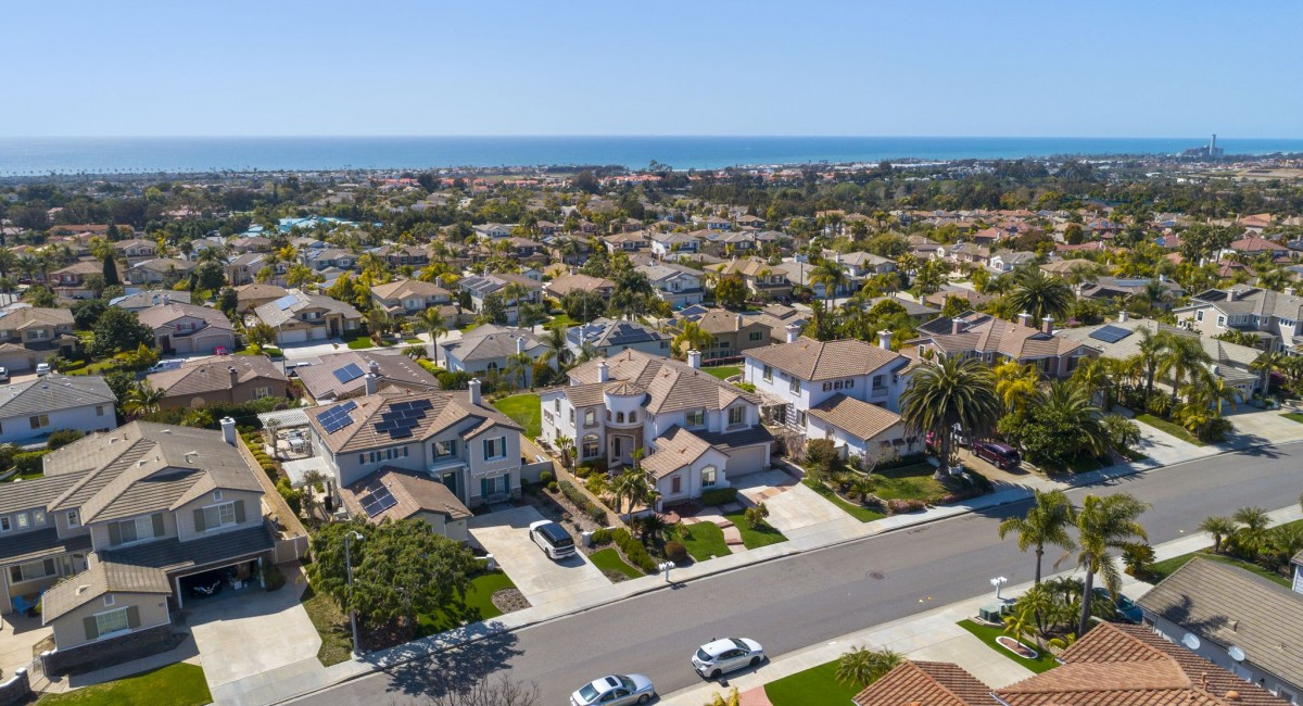 6723 Barberry Place, Carlsbad, CA 92011 Image #20