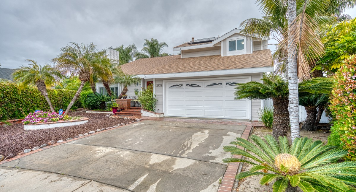 2735 Stirling Ct, Carlsbad, CA 92010 Image #58