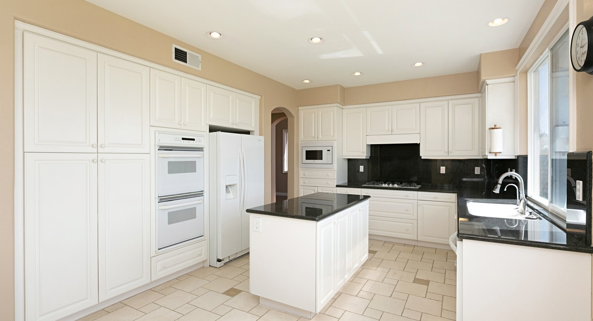 6723 Barberry Place, Carlsbad, CA 92011 Image #9
