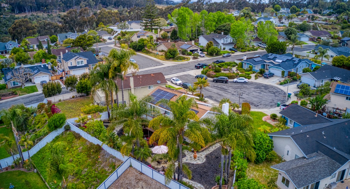 2735 Stirling Ct, Carlsbad, CA 92010 Image #53