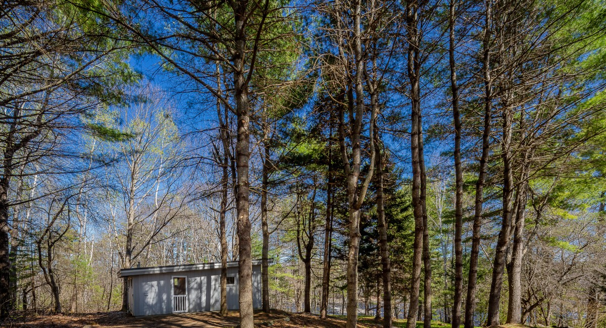 1619 Bennoch Road, Old Town, ME 04468 Image #43