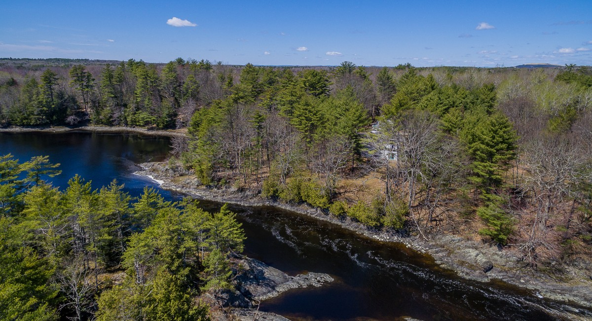 1619 Bennoch Road, Old Town, ME 04468 Image #3