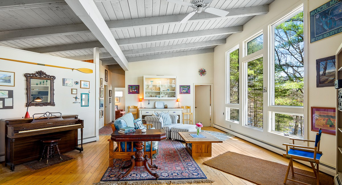 1619 Bennoch Road, Old Town, ME 04468 Image #12