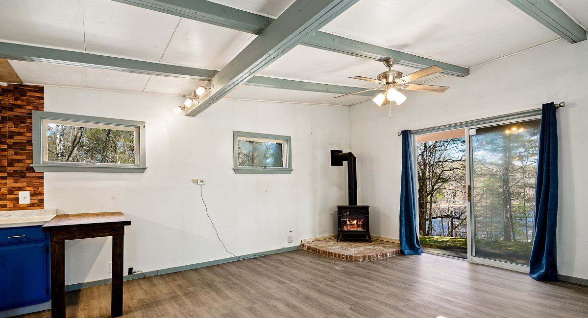 1619 Bennoch Road, Old Town, ME 04468 Image #39