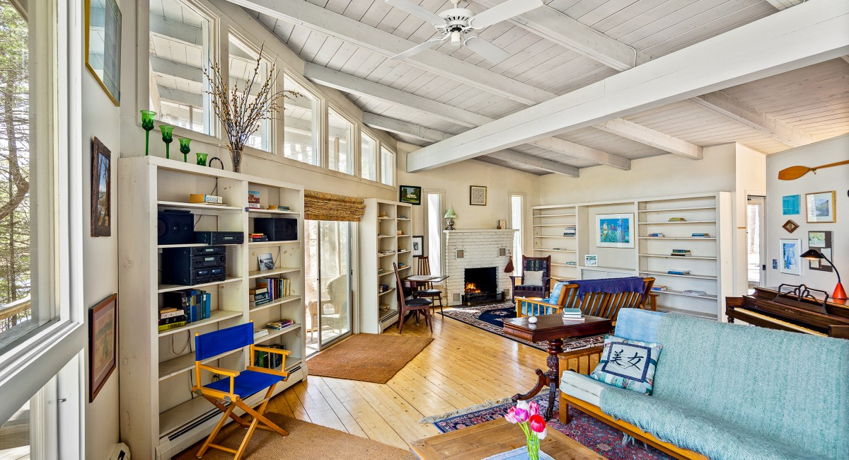 1619 Bennoch Road, Old Town, ME 04468 Image #19