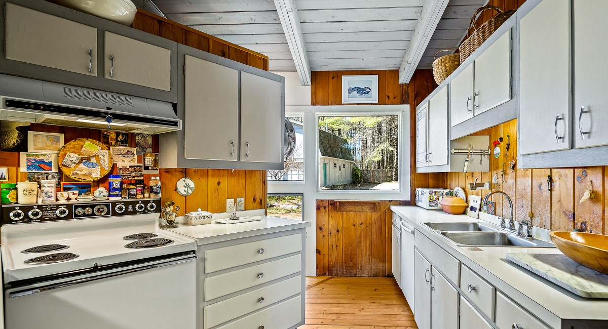 1619 Bennoch Road, Old Town, ME 04468 Image #24