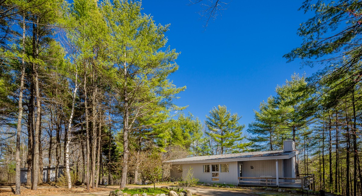 1619 Bennoch Road, Old Town, ME 04468 Image #46
