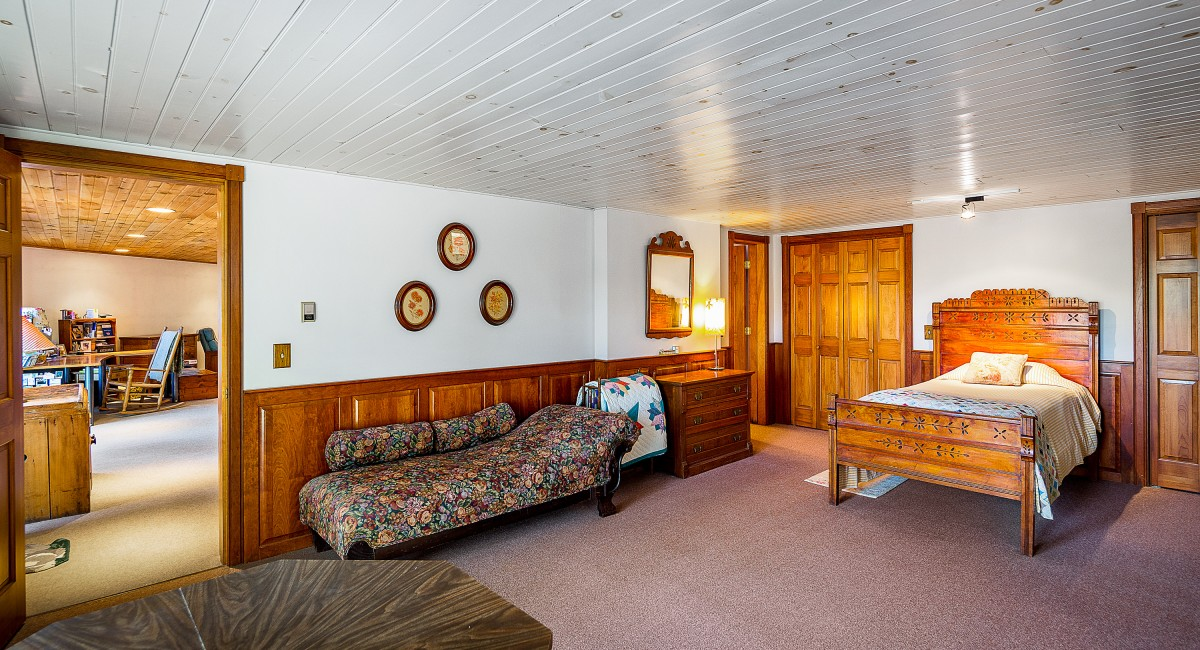 1619 Bennoch Road, Old Town, ME 04468 Image #29