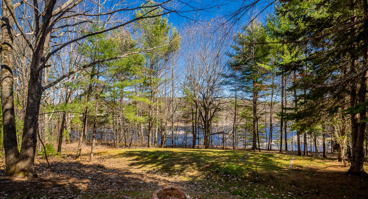 1619 Bennoch Road, Old Town, ME 04468 Image #42