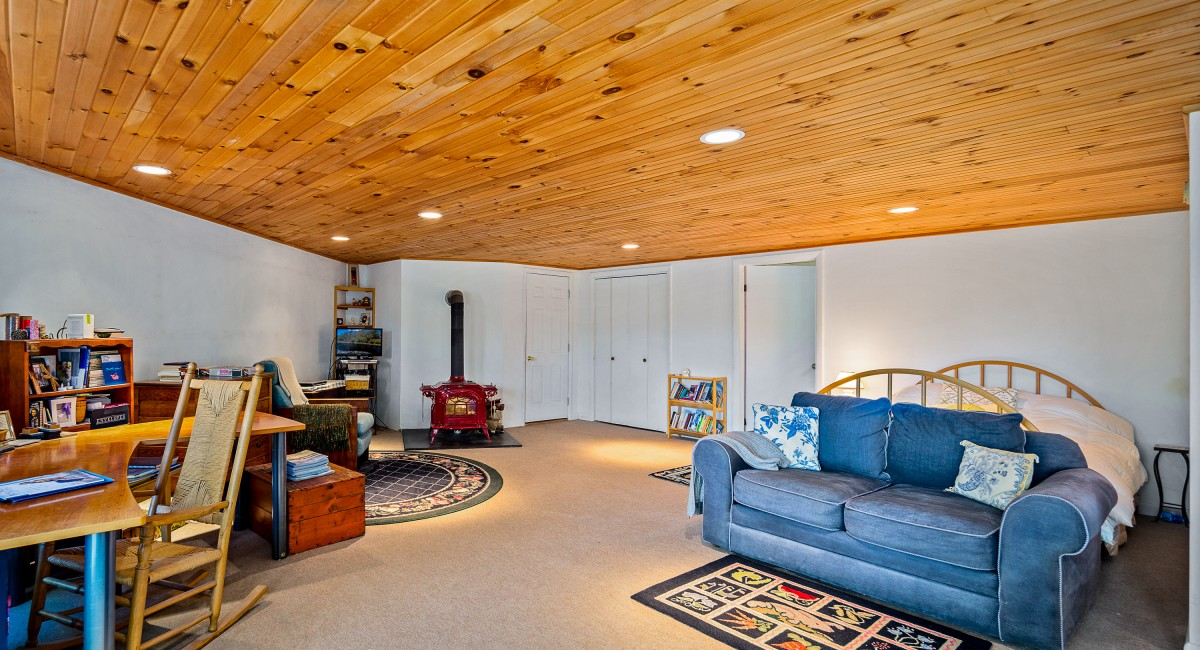 1619 Bennoch Road, Old Town, ME 04468 Image #33