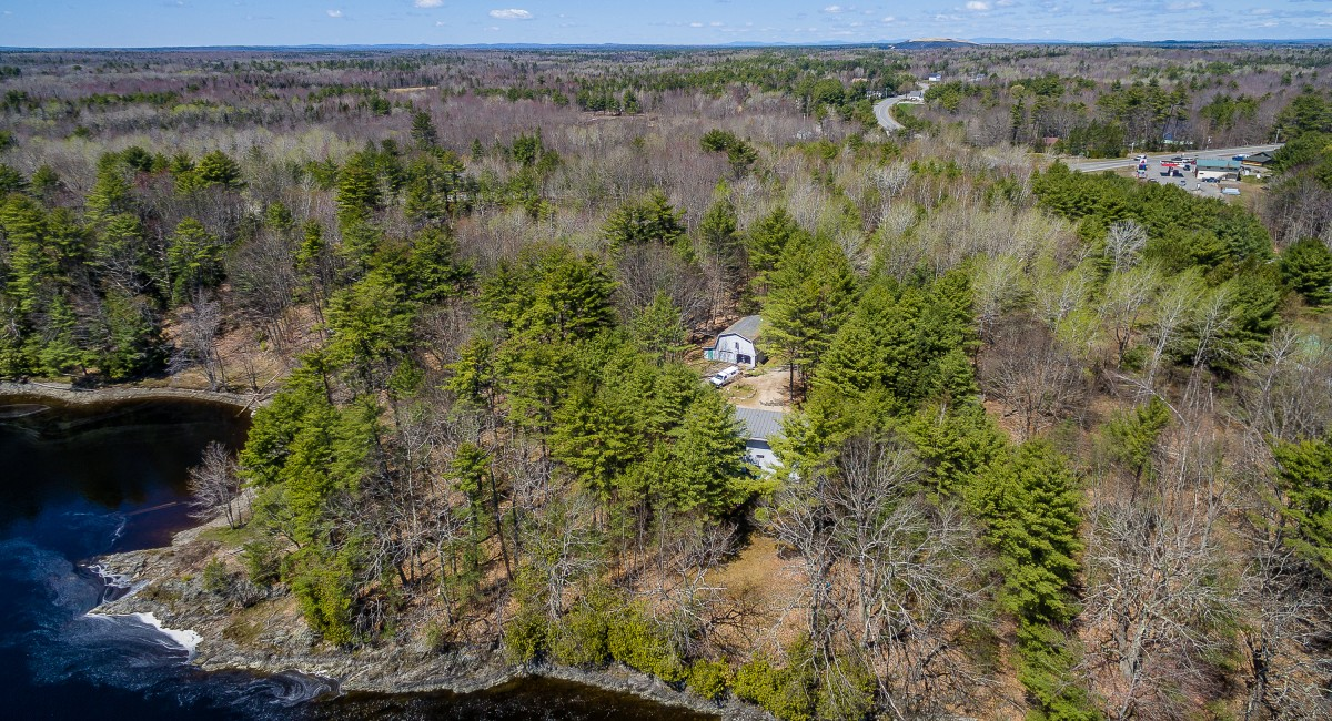1619 Bennoch Road, Old Town, ME 04468 Image #4