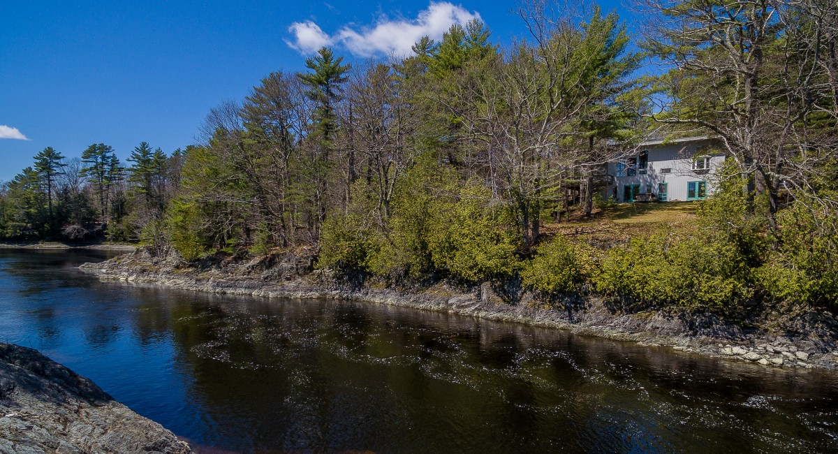 1619 Bennoch Road, Old Town, ME 04468 Image #2