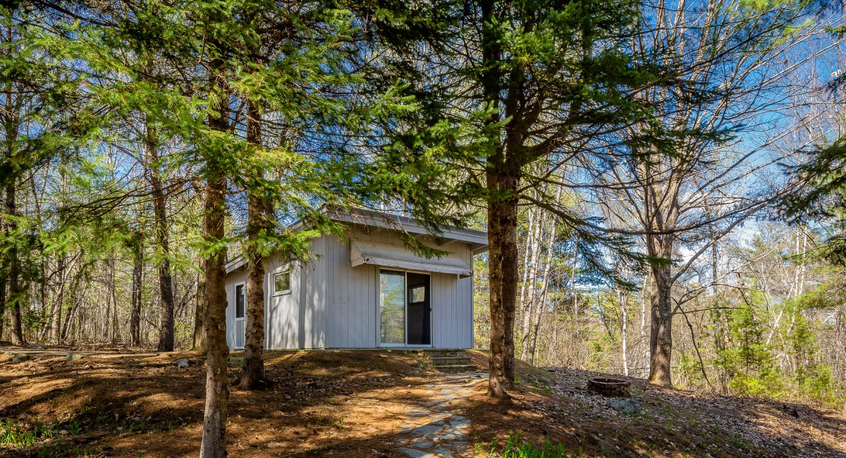 1619 Bennoch Road, Old Town, ME 04468 Image #41