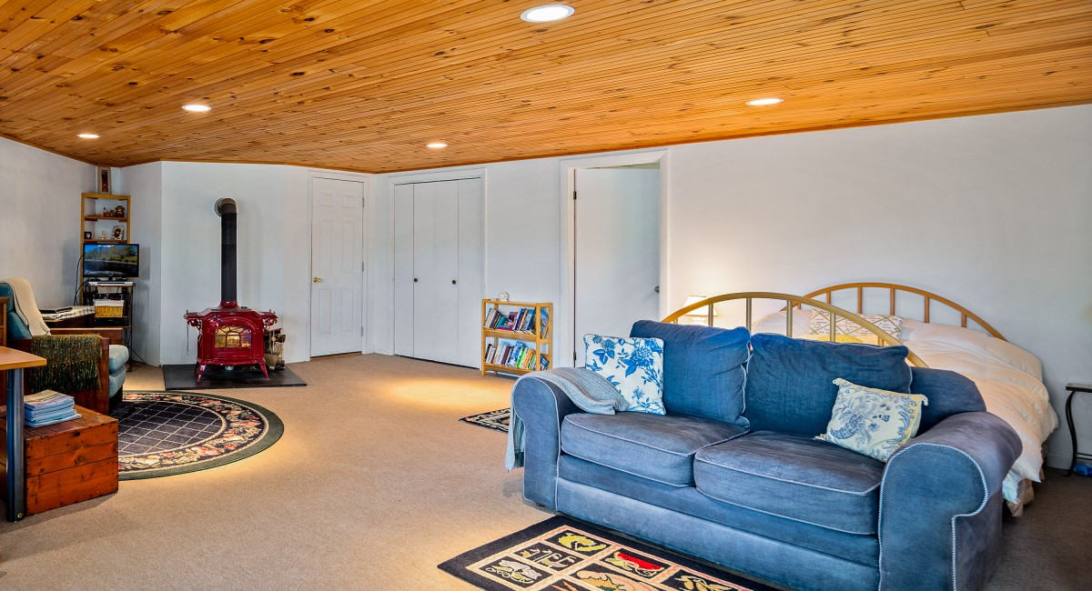 1619 Bennoch Road, Old Town, ME 04468 Image #32