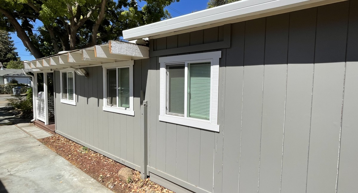 68 Centre Street, Mountain View, CA 94041 Image #15