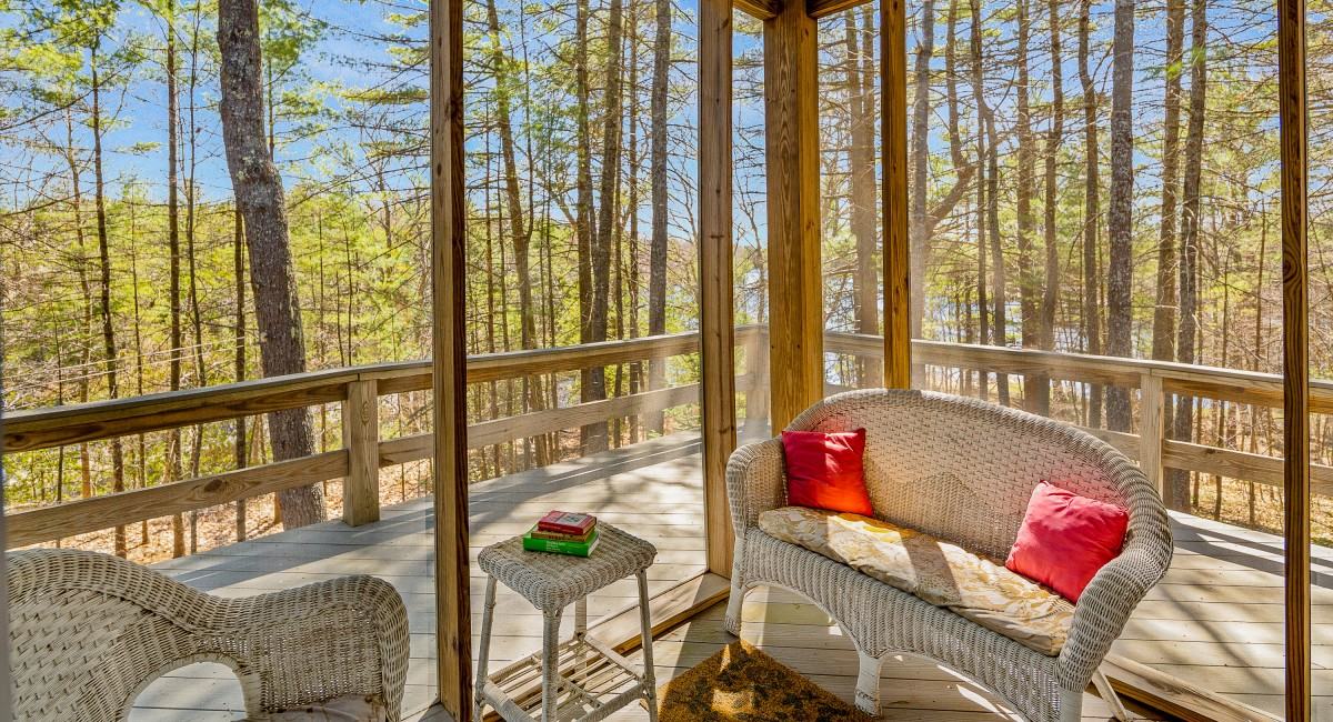1619 Bennoch Road, Old Town, ME 04468 Image #17