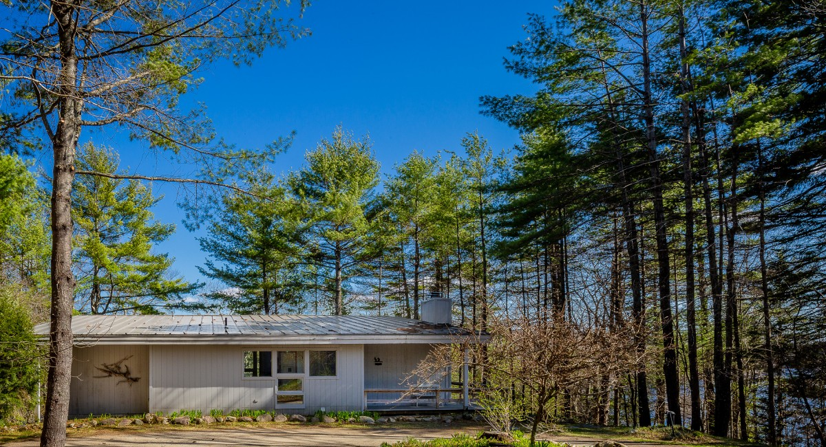 1619 Bennoch Road, Old Town, ME 04468 Image #6