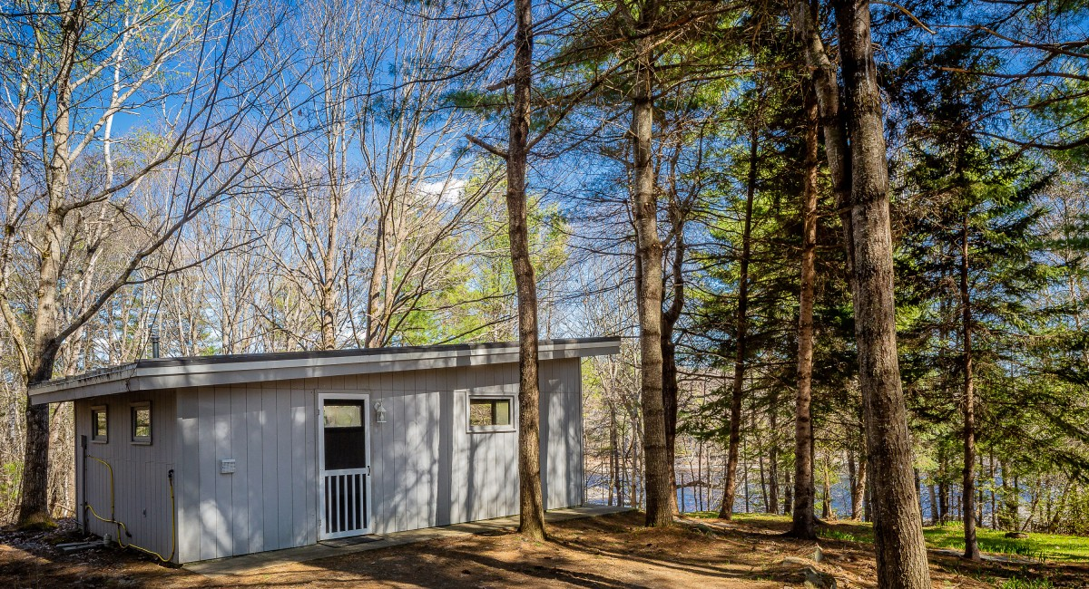 1619 Bennoch Road, Old Town, ME 04468 Image #38