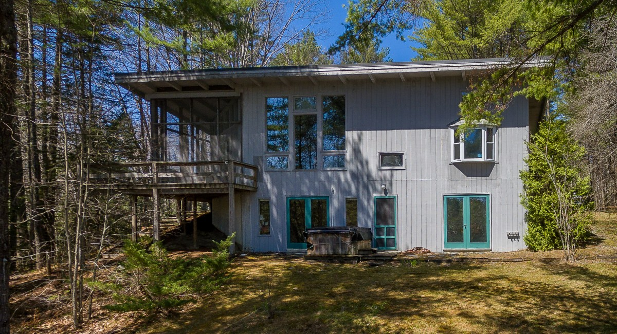 1619 Bennoch Road, Old Town, ME 04468 Image #1