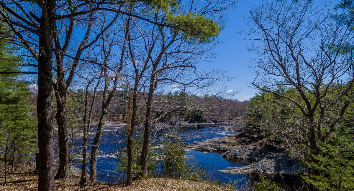 1619 Bennoch Road, Old Town, ME 04468 Image #5