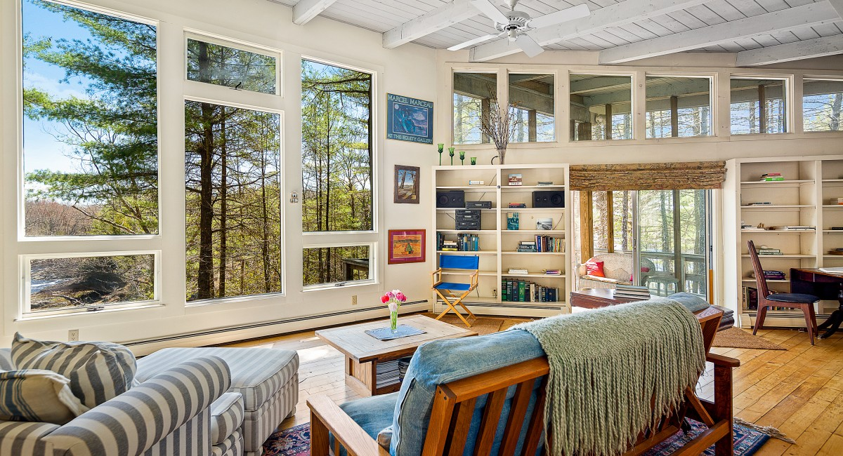 1619 Bennoch Road, Old Town, ME 04468 Image #10