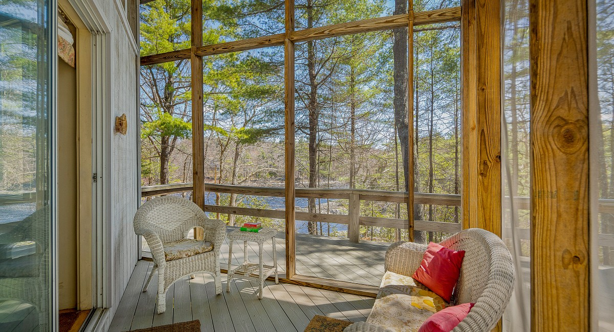 1619 Bennoch Road, Old Town, ME 04468 Image #14