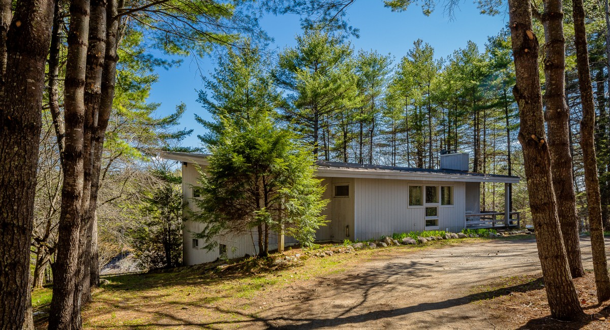 1619 Bennoch Road, Old Town, ME 04468 Image #45