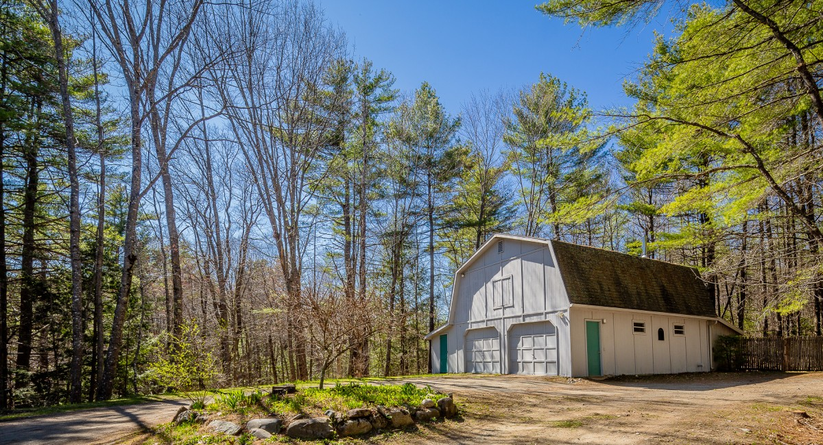 1619 Bennoch Road, Old Town, ME 04468 Image #50