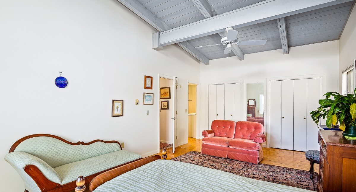 1619 Bennoch Road, Old Town, ME 04468 Image #26