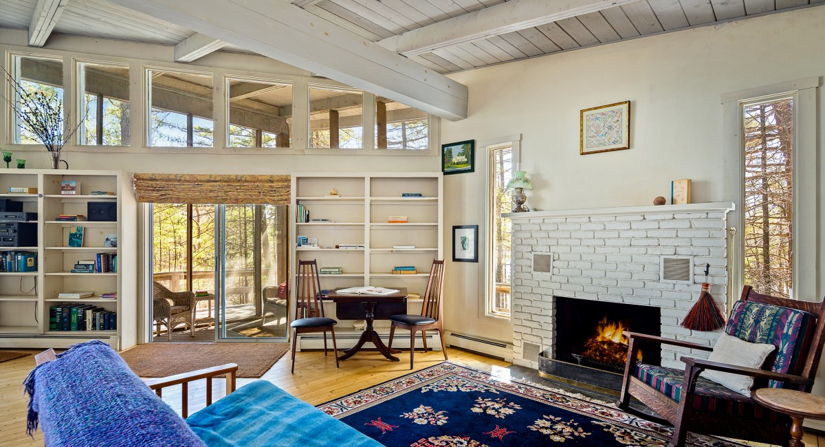 1619 Bennoch Road, Old Town, ME 04468 Image #13
