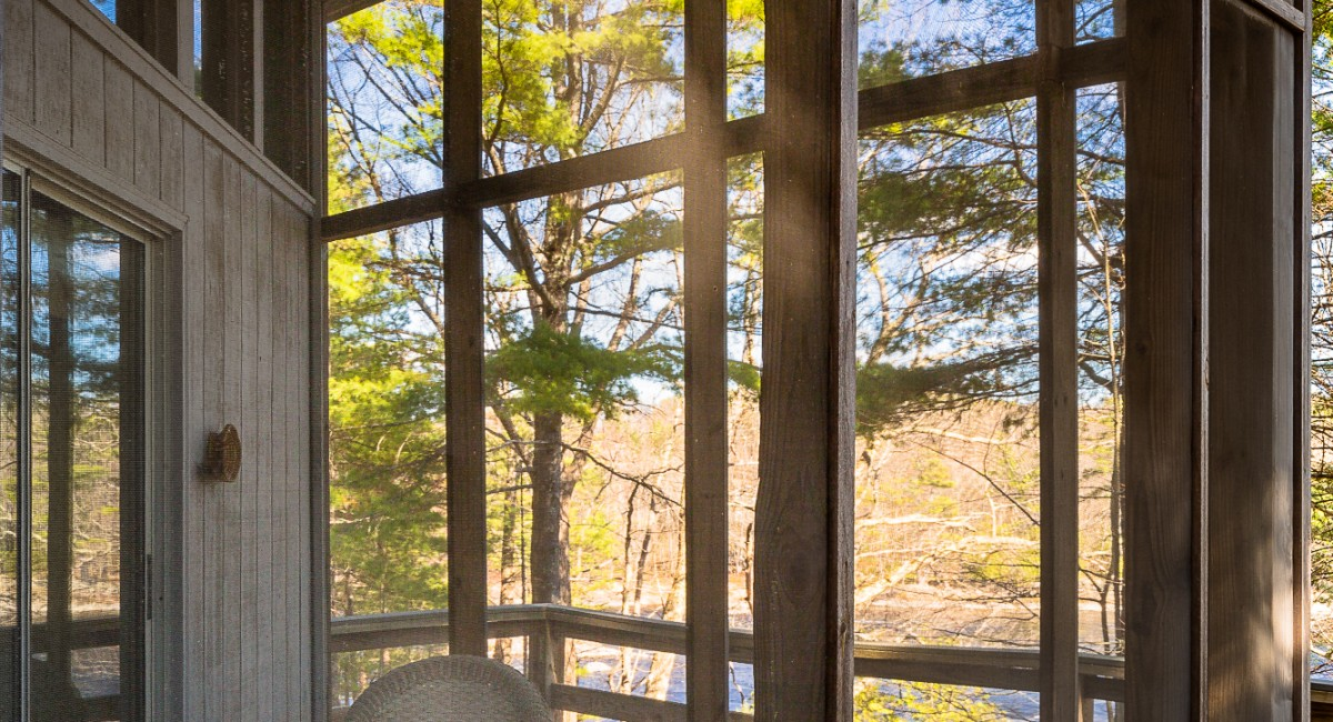 1619 Bennoch Road, Old Town, ME 04468 Image #8