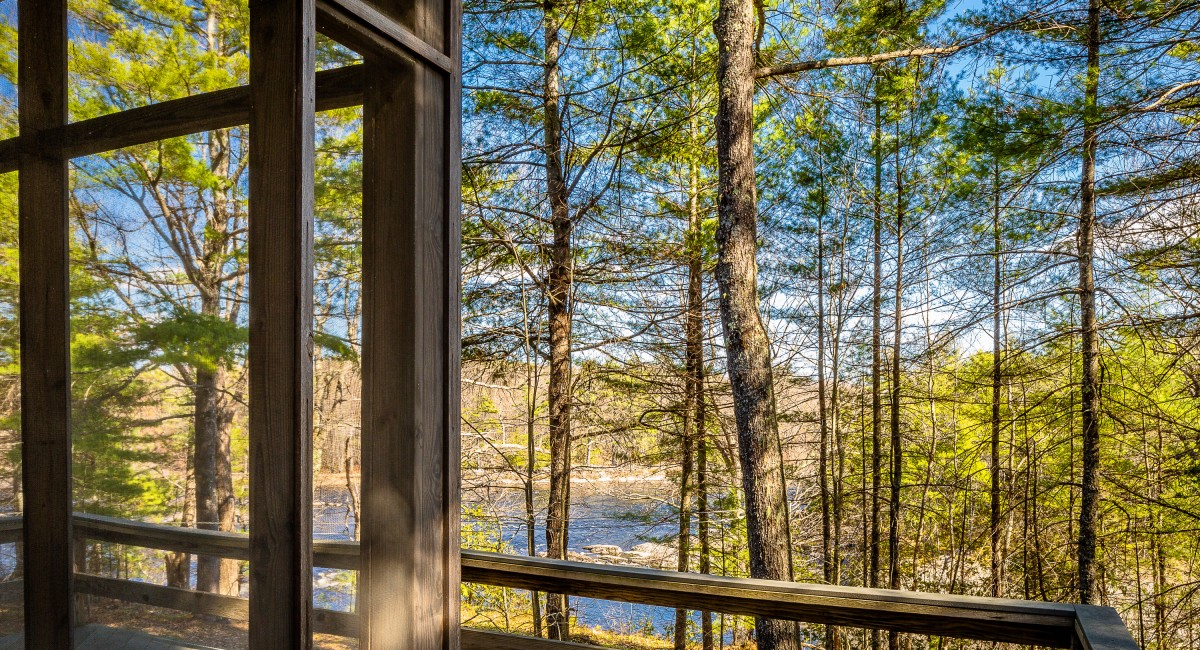 1619 Bennoch Road, Old Town, ME 04468 Image #15