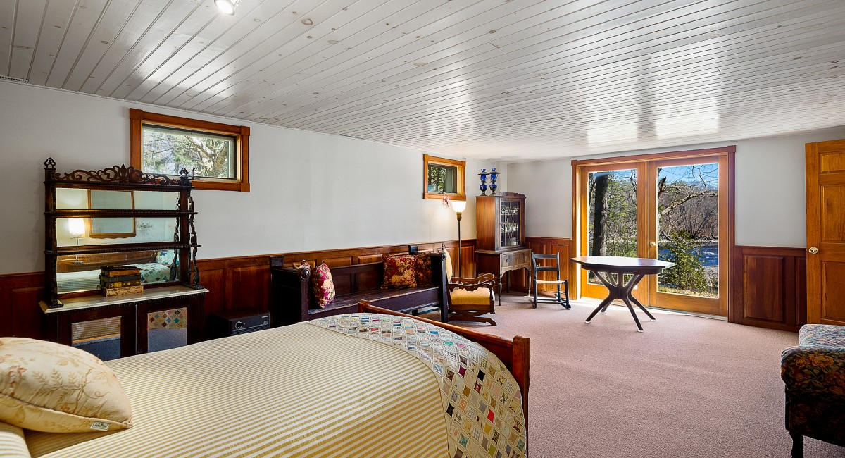 1619 Bennoch Road, Old Town, ME 04468 Image #28