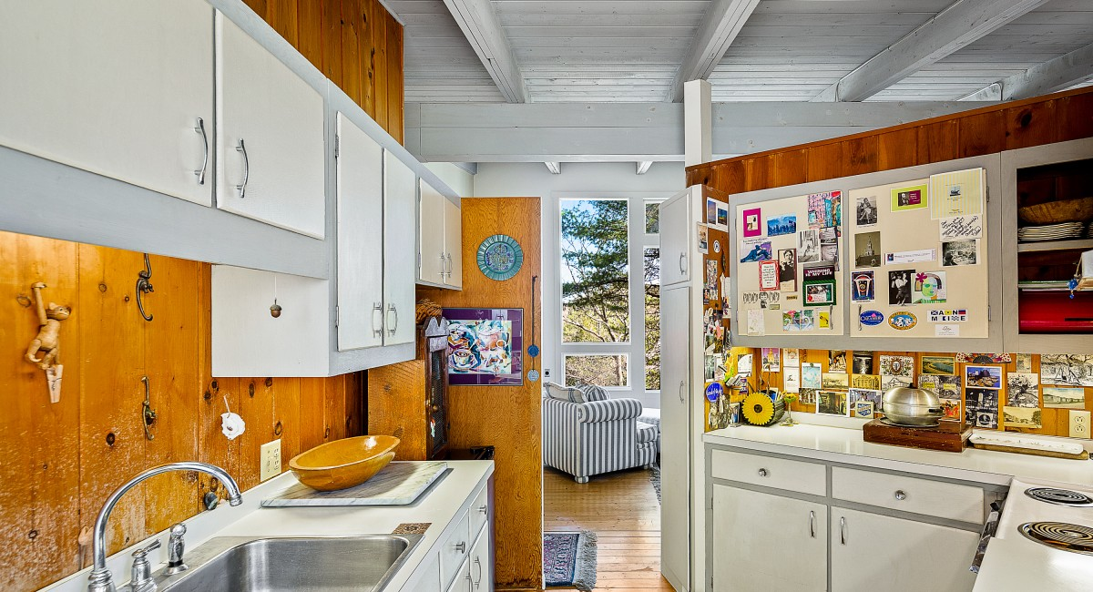 1619 Bennoch Road, Old Town, ME 04468 Image #23