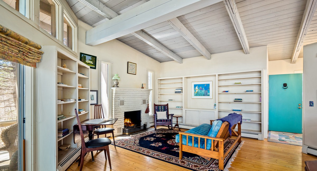 1619 Bennoch Road, Old Town, ME 04468 Image #20