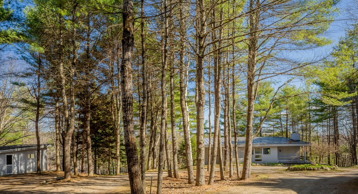 1619 Bennoch Road, Old Town, ME 04468 Image #37